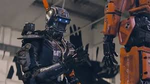 chappie-pic